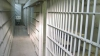 ДПУ подтверждает: Заключенная, заявлявшая об изнасиловании в стенах тюрьмы № 13, объявила голодовку