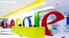Google засекретил ссылки на сайты пиратов