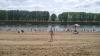 Десятки кишиневцев отправились на пляжи в Вадул-луй-Водэ