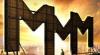 """Счета сотен молдавских вкладчиков, участвующих в финансовой пирамиде """"МММ-2011», заблокированы"""