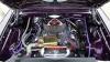 Как увеличить мощности двигателя авто, или Советы водителю