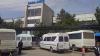 Транспортники требуют повышения тарифов на проезд в 2,5 раза