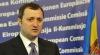 Героизм Филата: Я готов пожертвовать политической карьерой ради свободного передвижения по ЕС