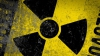 Россиянка приговорена к трем годам по делу о контрабанде урана-235
