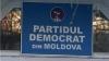 Демократы созывают совет по инициативе Влада Плахотнюка