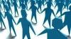 Закон об обеспечении равенства опубликован в Официальном мониторе