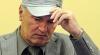 В Гааге начался процесс над бывшим лидером боснийских сербов Ратко Младичем