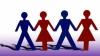 Новость часа! Закон об обеспечении равенства ПРИНЯТ в парламенте