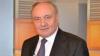 Тимфоти встретится в Москве с лидерами всех стран-членов СНГ