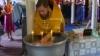 Священник, обвинённый в убийстве ребенка при крещении, ОПРАВДАН