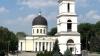 Митрополия обижена на депутатов: Закон об обеспечении равенства - покушение на христианскую идентичность народа