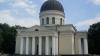 Митрополию Молдовы обвиняют в предательстве