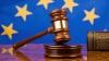 Молдова направит в ЕСПЧ троих юристов