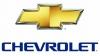 В 2013 году увидит свет заднеприводный Chevrolet SS