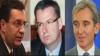 Лупу противоречат Лянкэ и Шубель: Молдова не слишком бедна для ЕС