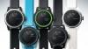 Инновационные часы Cookoo watch для управления мобильным телефоном (ВИДЕО)