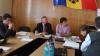 Руководство Рышканского района и подведомственные учреждения лишились офисов
