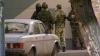 В Кабуле неизвестный застрелил  одного из членов Высшего Совета мира
