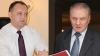 Встреча Додон-Тимофти в контексте закона об обеспечении равенства
