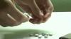 Как можно без труда приобрести наркотические препараты в аптеках Молдовы