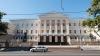 Сотрудники кишиневского комиссариата полиции, застигнутые в момент получения взятки, уволены