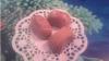 11 детей из села Панашешты отравились, купив  в магазине несвежие конфеты