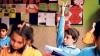 Vox Publika: Менять систему образования НУЖНО