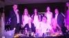 В одном из ночных клубов столицы отметили 15 годовщину Fashion TV (ФОТО)