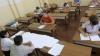 Минпросвет готов к бакалавриату: разработаны экзаменационные тесты и обеспечено видеонаблюдение