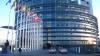 Европарламент осуждает гомофобию в Молдове