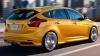 Покупателям Ford Focus ST подарят по HD-видеокамере