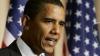 Обама на первом выступлении: Мы не можем дать Ромни шанс выиграть выборы