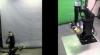 """Японский робот жонглирует двумя мячами с помощью одной """"руки"""" (ВИДЕО)"""