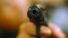 В Молдове популярны пистолеты CZ, Glock и Байкал, уверяют продавцы оружия