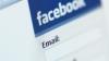 Facebook увеличила размер фотографий в мобильной версии ленты новостей