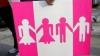 Сексуальные меньшинства довольны решением парламента