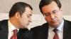 Филат советует Лупу быть оптимистичнее относительно сроков либерализации визового режима