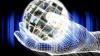 Молдова намерена стать цифровой страной к 2020 году