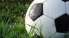 История Кубка Молдовы по футболу
