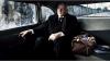 Twitter случайно похоронил Горбачева
