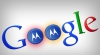 Google получила добро на поглощение Motorola Mobility