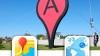 Apple заменит Google Maps в iPhone и iPad на собственные карты