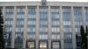 Правительство выделит 250 тыс. леев на организацию нового фестиваля в Молдове
