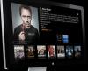Сборщик iPhone и iPad готовится к выпуску телевизоров Apple