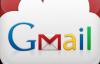 Представлена обновленная версия Gmail