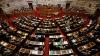 Греция: НД не удалось сформировать коалиционный кабминистров