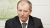 Глава минздрава потребует отставки ряда руководителей районных медучреждений
