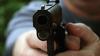 Самосуд в Крихана Веке: Женщина застрелила мужчину, угрожавшего ей смертью