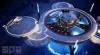 В Дубае будет построен подводный отель (ФОТО)