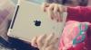 iPad выходит в продажу в 30 новых странах
